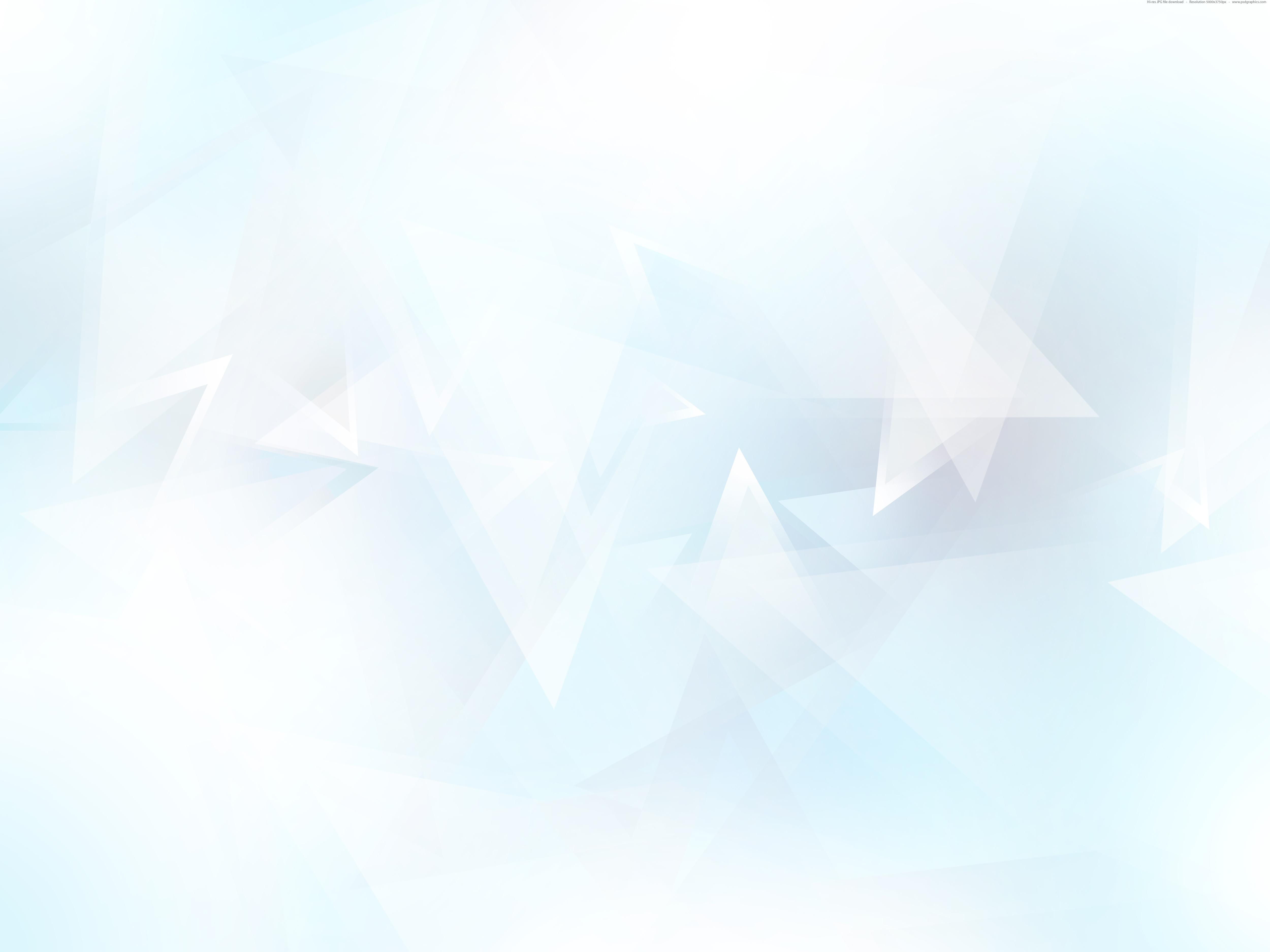 Background_slide3