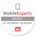 Mobile Experts
